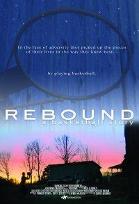 Rebound: A Basketball Story