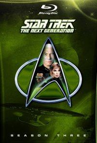 Resistance Is Futile: Assimilating Star Trek -The Next Genera...