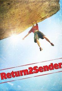 Return2Sender