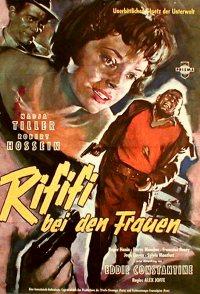 Riff Raff Girls