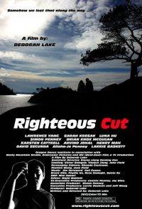 Righteous Cut