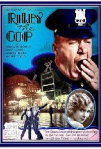 Riley the Cop