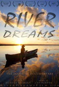 River Dreams