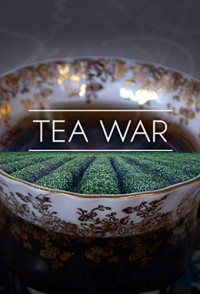 Robert Fortune: The Tea Thief