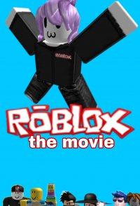 Roblox: The Movie
