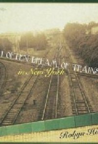 Robyn Hitchcock: I Often Dream of Trains. A Concert Film.