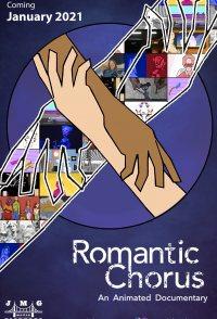 Romantic Chorus
