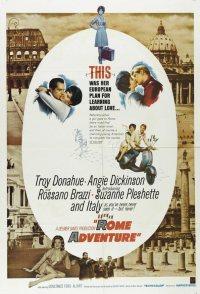 Rome Adventure