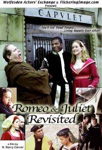 Romeo & Juliet Revisited