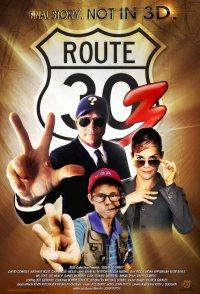 Route 30 Three!