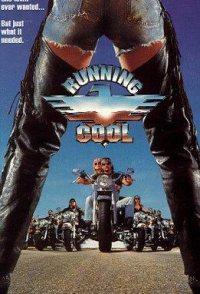 Running Cool