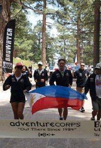 Running for Freedom: My Journey as an Ultra Marathon Runner