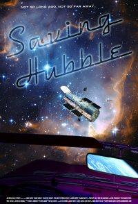 Saving Hubble