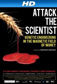 Scientists Under Attack: Genetic Engineering in the Magnetic ...