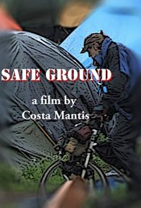 Searching for Safe Ground