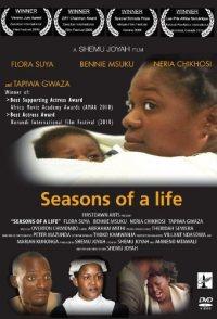 Seasons of a Life