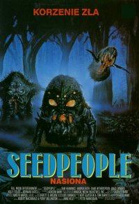 Seedpeople