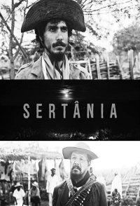 Sertânia