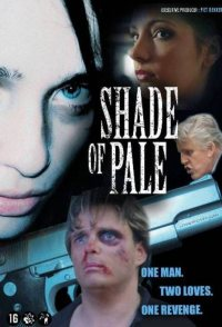 Shade of Pale