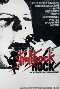 Shellshock Rock