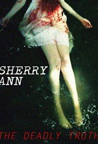 Sherry Ann