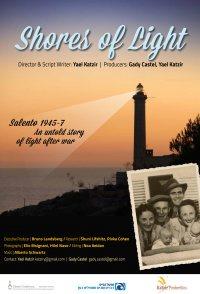 Shores of Light: Salento 1945-1947