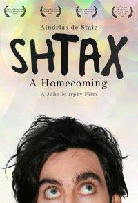 Shtax: A Homecoming