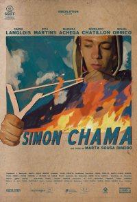 Simon Calls