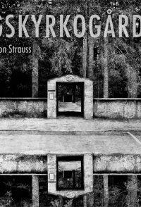 Skogskyrkogården