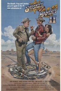 Smokey and the Bandit II