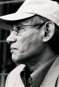 Sobhraj, or How to Be Friends with a Serial Killer
