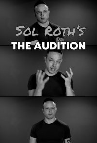 Sol Roth's the Audition