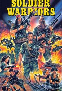 Soldier Warriors