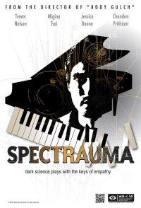 Spectrauma