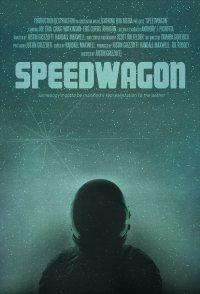 Speedwagon