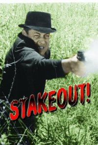 Stakeout!