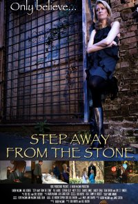 Step Away from the Stone