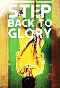 Step Back to Glory