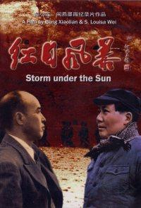 Storm Under the Sun
