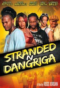 Stranded N Dangriga