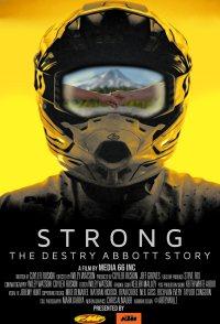 Strong: The Destry Abbott Story