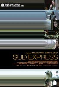 Sud express