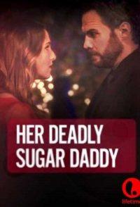 Sugar Baby Murder