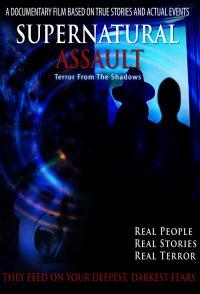 Supernatural Assault
