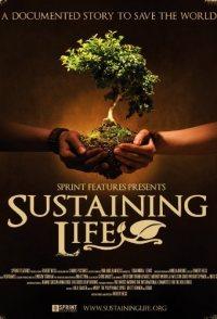 Sustaining Life