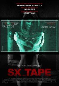 SX_Tape