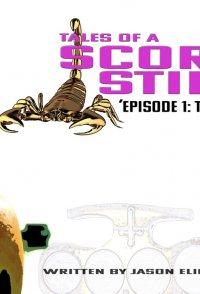Tales of a Scorpio's Stinger