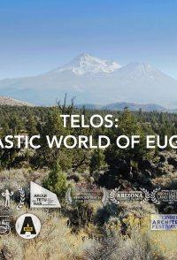 Telos: The Fantastic World of Eugene Tssui