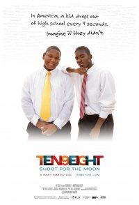 Ten9Eight: Shoot for the Moon