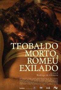 Teobaldo Morto, Romeu Exilado
